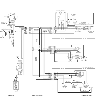 Nissan Maxima A32 Wiring Diagram, Nissan, Get Free Image