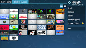 Best 100 PPSSPP Emulator Games For Android - Kefblog