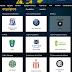 La Alkass Cup U17 con la participación del R.Madrid, a partir de hoy en Bein Sports (Horarios)