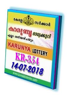 0Live kerala lottery result karunya kr 353 from keralalotteries.info 14/7/2018, kerala lottery result karunya-353 14 July 2018, kerala lottery results 14-07-2018, official karunya result by 4 pm KARUNYA lottery KR 353 results 14-07-2018, KARUNYA lottery KR 353, live KARUNYA   lottery KR-353, KARUNYA lottery, kerala lottery today result KARUNYA, KARUNYA lottery (KR-353) 14/07/2018, KR 353, KR 353, KARUNYA lottery KR353, KARUNYA lottery 14.7.2018, karunya plus lottery, kerala state lottery, pournami lottery, pournami lottery lottery entry result, kerala lottery easy formula,    kerala lottery 14.7.2018, kerala lottery result 14-7-2018, kerala lottery result 14-7-2018, kerala lottery result KARUNYA, KARUNYA lottery result today, result, kerala lottery results today live, akshaya lottery result, today lottery, today kerala lottery, kerala lottery result live, winwin lottery, kl lottery,kerala lottery KARUNYA today result, KARUNYA kerala kerala lottery lottery result today, kerala lottery lottery kerala lottery fax, kerala kerala 2018 results, today live, akshaya lottery result, today prize, kerala lottery guessing pournami lottery, pournami lottery result, kerala lottery results lottery results, sthree sakthi lottery, lottery results KARUNYA kerala lottery, nirmal lottery, kerala lottery result today live, today kerala lottery result, lottery result today, keralalottery, kerala lottery today tamil, kerala lottery la lottery video, kerala lottery video live, kerala lottery kerala lottery lottery result, today KARUNYA lottery result, KARUNYA lottery today   result, KARUNYA lottery results today, kerala lottery daily chart, kerala lottery daily prediction, kerala lottery drawing machine, kerala KARUNYA lottery KR 353,   www.keralalotteries.info-live-KARUNYA-lottery-result-today-kerala-lottery-results, kerala lottery song, kerala lottery seat result, kerala lottery secret, lottery upcoming result, kerala lottery uniform, kerala lottery upcoming bumper, kera winwin, keralalo
