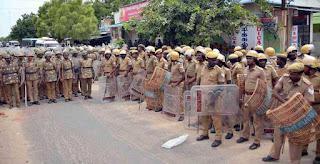 order-to-close-starlite-in-tamilnadu-13-dead