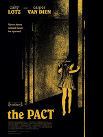 http://ilaose.blogspot.fr/2013/01/the-pact.html
