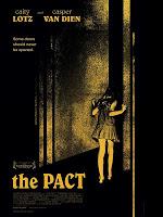 http://ilaose.blogspot.fr/2013/01/the-pact.html