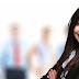 Mau Jadi Wanita Karier yang Sukses? Coba Miliki 6 Hal Ini