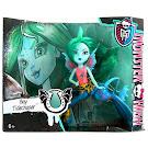 Monster High Bay Tidechaser Fright-Mares Doll
