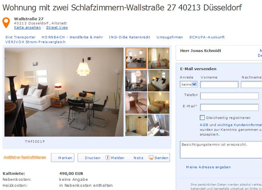jonasschmidt50. Black Bedroom Furniture Sets. Home Design Ideas
