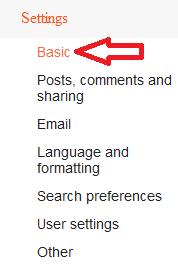 Blogger-Blog-Website-Ke-Domain-Ko-Bina-Www.-Ke-Kaise-Set-Kare