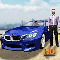 car-parking-multiplayer-mod