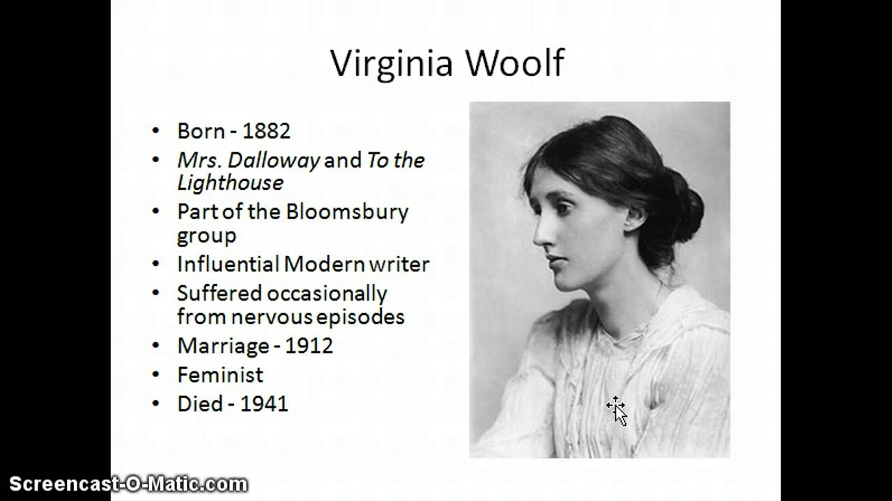 theme of communication in mrs dalloway Mrs dalloway summary supersummary, a modern alternative to sparknotes and cliffsnotes, offers high-quality study guides that feature detailed chapter summaries and analysis of major themes, characters, quotes, and essay topics.