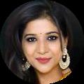 ImSakshiAgarwal_image
