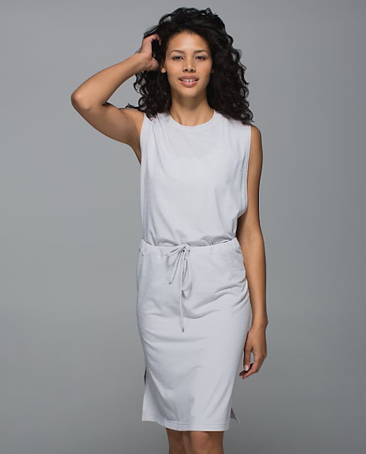 lululemon-layer-up-dress silver