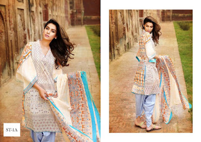 shariq-textiles-deeba-cambric-dresses-winter-collection-2016-17-for-girls-9