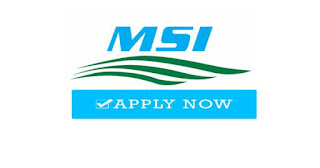 CAREER INFO - Available seafarers jobs working in MPSV, Oil Tanker, Bulk Carrier Vessels rank position officer, engineer, ratings, cadet worldwide seafarers.