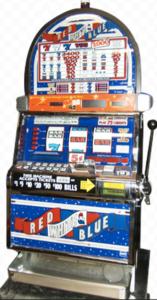 Nickel Slots