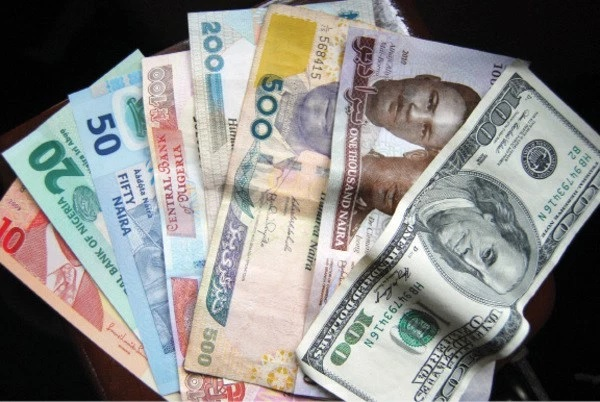 15 Nigerians on trial in Dubai for robbery worth millions in different currencies