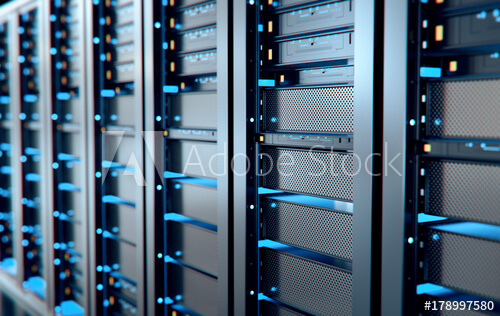 How to Find Best Web Hosting Service