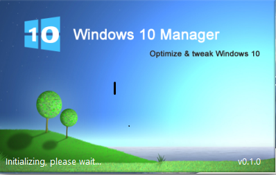 Yamicsoft Windows 7 Manager Keygen