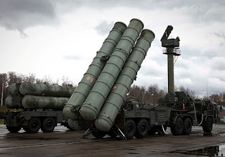 indo-russia-talk-on-s-400-defence-system