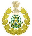 Recruitment in Indo Tibetan Border Police Force