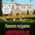 [News] Favores Vulgares: A história real do homem que matou Gianni Versace
