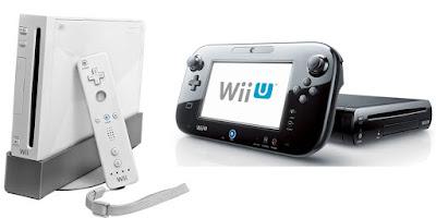 Review dan Harga Game Nintendo Wii Series
