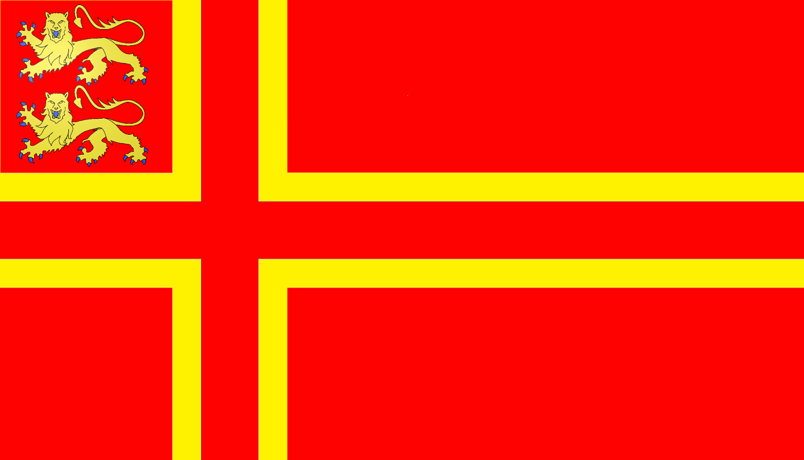 heretic rebel a thing to flout denmark starts trend for nordic