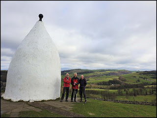 At White Nancy