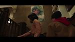 Shazam.2019.1080p.BluRay.REMUX.LATiNO.ENG.AVC.Atmos-EPSiLON-01054.png