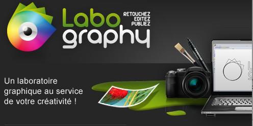 labography برنامج عرض الصور والتعديل عليها اخر اصدار 2016