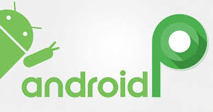 7 Fitur Terbaru Keren Ini Akan di Bawa di Android P