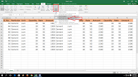 How to Freeze Unfreeze Rows & Columns in MS Excel (Excel 2003-2016),freeze first row,freeze first column,how to freeze column in ms excel,microsoft excel,excel tips & tricks,shortcut key,free first column,unfreeze row,column and row,pop up column & row,first row pop up,repeat column,repeat rows,excel 2016,excel 2007,excel 2010,view,freeze row in excel sheet,column freeze,cell freeze,show cell column rows,repeat to all