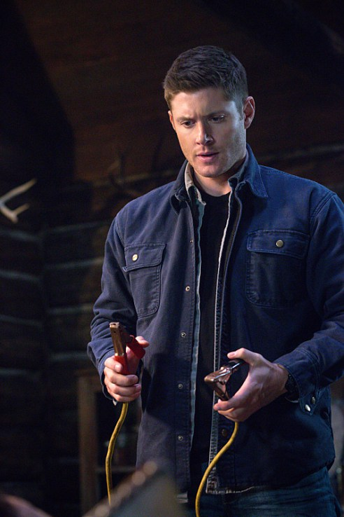 "Recap/review of Supernatural 10x15 ""The Things They Carried"" by freshfromthe.com"