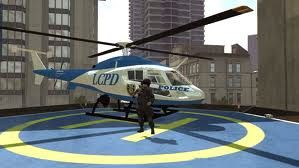Grand Theft Auto IV Full version PC Game Supper Hghly