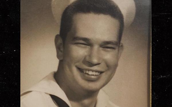 """Fallece Richard Harrison """"El Viejo"""" de 'Pawn Stars' (El Precio de la Historia)"""