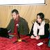 مديرية التعليم بالخميسات تنظم لقاء تواصليا حول برنامج المدارس الإيكولوجية