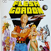 Flesh Gordon by Howard Ziehm, Michael Benveniste (1974) CASTELLANO