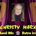 Interview with Christy Marx, Writer for '80s Cartoons Jem, G.I. Joe, Spider-Man & Many More