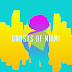Reseña – Ghosts of Miami