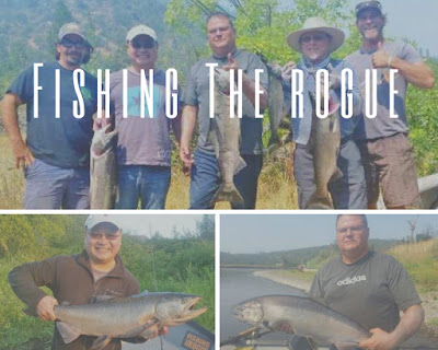 Rogue-river-fishing-guides