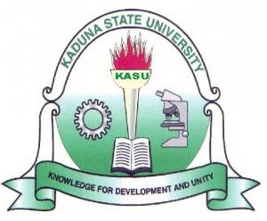 KASU 2018/2019 Postgraduate Admission Form on Sale