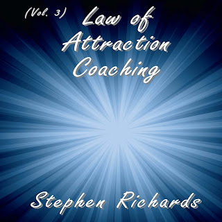 https://www.amazon.com/Law-Attraction-Coaching-Vol-3/dp/B01I464WOQ/ref=tmm_aud_swatch_0?_encoding=UTF8&qid=1468426990&sr=8-1