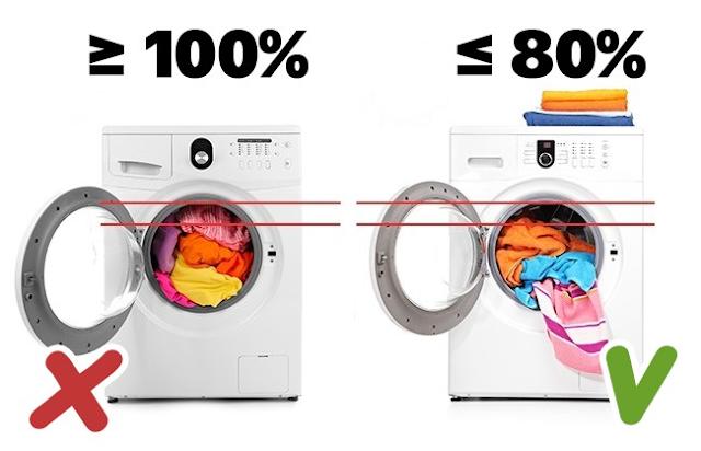 Hé lộ 5 bí quyết giặt ủi của nhân viên giặt là khách sạn 5 sao