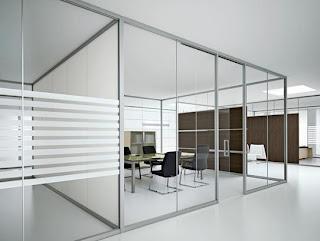 Corallouffici it pareti divisorie per ufficio for Pareti divisorie