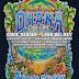 Eddie Vedder, Lana Del Rey, Elvis Costello, to Perform At OHANA Fest Aug 27 & 28