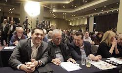 me-to-vlemma-se-verolino-dnt-synexizetai-h-ke-toy-syriza