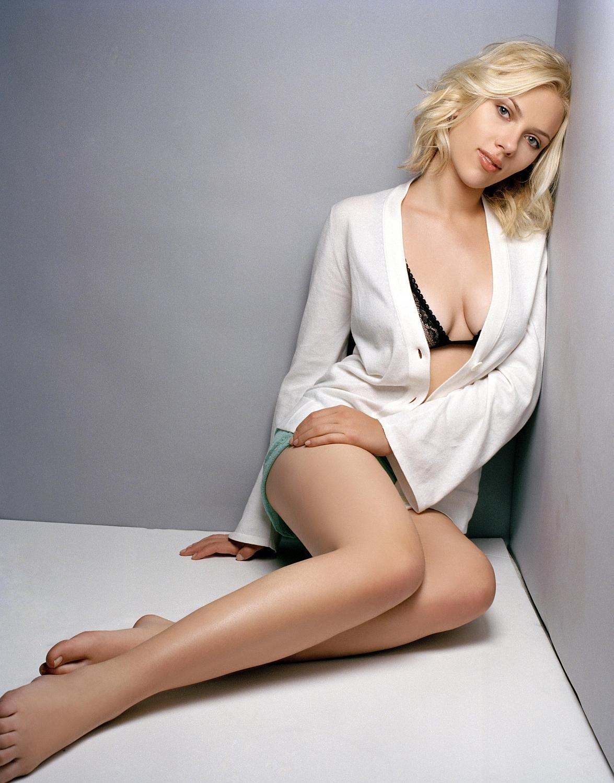 Feet Sarah Mutch nude (46 photo), Sexy, Is a cute, Twitter, underwear 2020