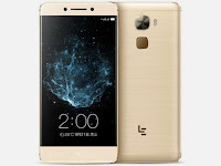 LeEco Le Pro 3 Elite Edition Rilis, Dengan Snapdragon 820 dan Ram 4GB