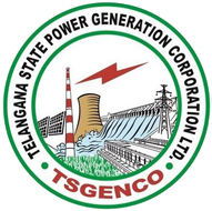 TSGENCO jobs,latest govt jobs,govt jobs,latest jobs,jobs,telangana govt jobs,Assistant Engineers jobs