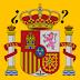 REPUBLICANOS Y MONÁRQUICOS