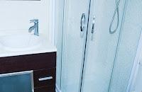 apartamento en venta calle clot de tonet oropesa wc1